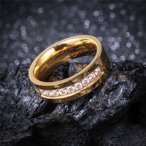 Unisex- 18K Gold plated Ring - Code PR168 for Sale in Houston, TX