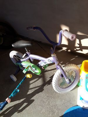 BIKE for Sale in Garden Grove, CA