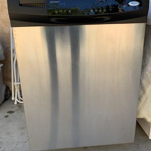Dishwasher for Sale in Anaheim, CA
