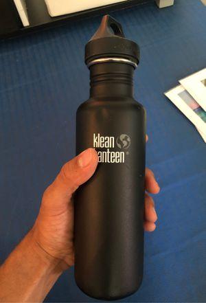 Hydro flask new for Sale in Honolulu, HI