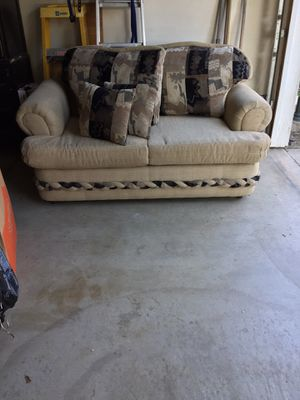 $50 for Sale in Rancho Cucamonga, CA