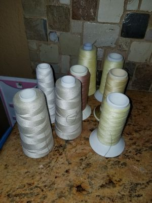 Thread lot for Sale in Las Vegas, NV