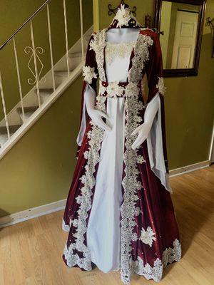 Custom made dresses for Sale in Sicklerville, NJ