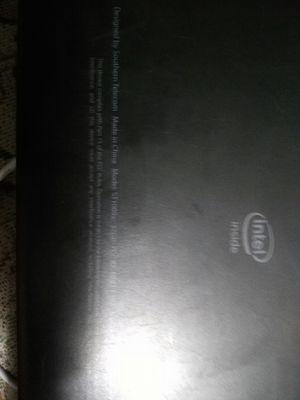 Intel smart tab for Sale in LA, US