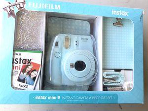 FujiFilm Instax for Sale in Santa Ana, CA