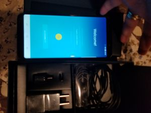 Samsung S9+ for Sale in Washington, DC