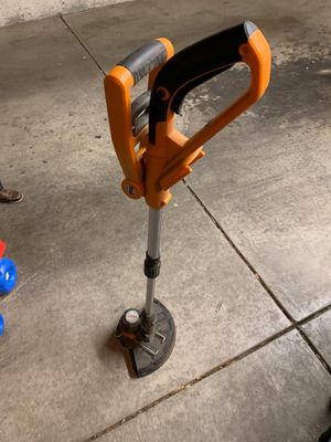 Weed cutter for Sale in Edison, NJ