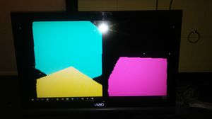 Vizio flat screen tv for Sale in North Las Vegas, NV