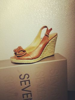 Wedges for Sale in San Angelo,  TX