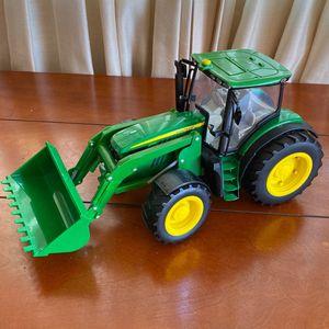 John Deere Tractor for Sale in Chicago Ridge, IL