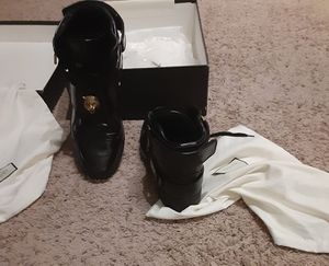 Gucci for Sale in Westerville, OH