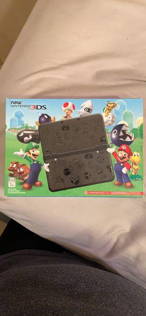 New Nintendo 3DS for Sale in Miami, FL