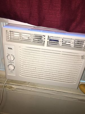 AC UNIT for Sale in Hopkins, SC