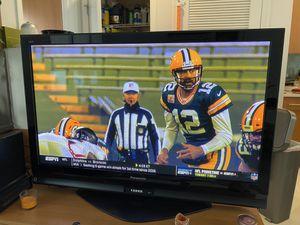 55 Inch screen TV for Sale in Orlando, FL