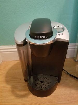 Keurig Coffee Maker...Works Great! for Sale in Modesto, CA