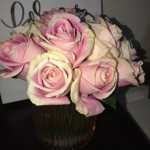 Flower Arrangement for Sale in Adelphi, MD