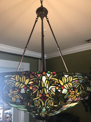 Chandelier for Sale in Sea Ranch Lakes, FL