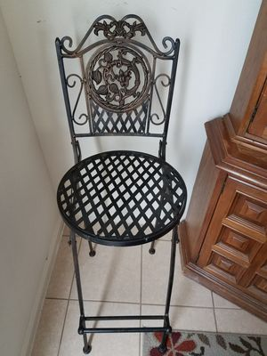 Bar stool for Sale in Anna, TX