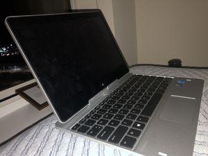 HP 810 Revolve g3 laptop/ surface Elitebook for Sale in Rockville, MD