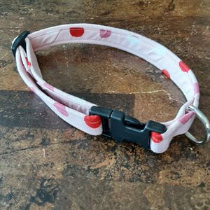 Dog Collars for Sale in Milwaukee, WI