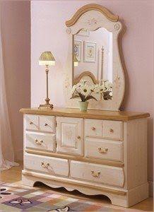 Bedroom set for Sale in Ellicott City, MD