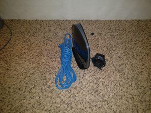 Belkin wireless router for Sale in Orlando, FL