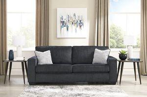 Altari Slate Queeeeen Sofa Sleeper for Sale in Fairfax, VA