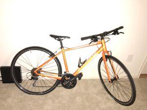 Brand new women's bike for Sale in Alexandria, VA