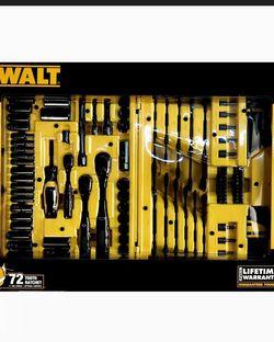 Dewalt Tool Set for Sale in Anaheim,  CA