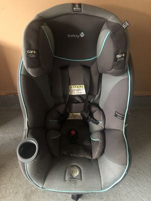 Baby car seat for Sale in Kentwood, MI