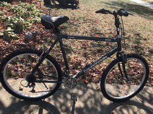 Cannondale M300 Bike for Sale in Addison, IL