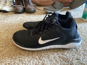Shoes Nike Free Run 2018 for Sale in Austin, TX