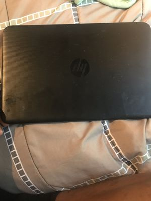 Hp Stream Laptop for Sale in Tampa, FL