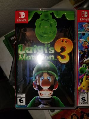 Luigi's mansion for Sale in Henderson, NV