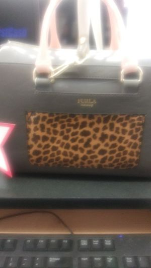 Furla Hobo bag for Sale in Houston, TX