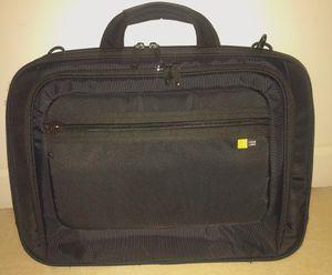 Case Logic Laptop Travel Bag/Case for Sale in McLean, VA