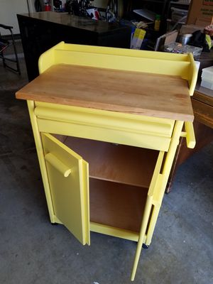 Kitchen Cart for Sale in Los Angeles, CA