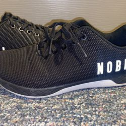 nobull shoes for Sale in West Valley City,  UT