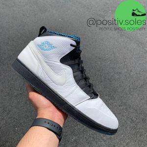 Air Jordan 1 '94 Powder Blue for Sale in Richmond, VA