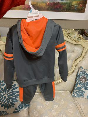 reebok kids clothes set for Sale in Arlington, TX