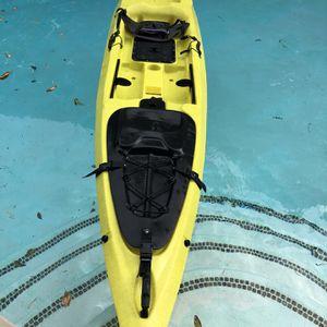 Malibu Kayaks X-13 for Sale in Rancho Palos Verdes, CA