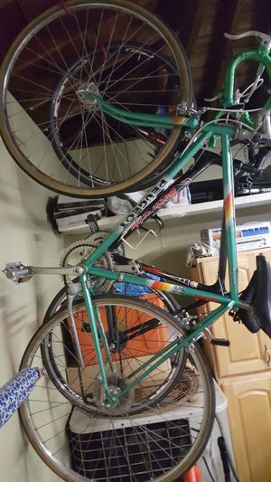 Peugeot Marseille road bike for Sale in Dearborn Heights, MI