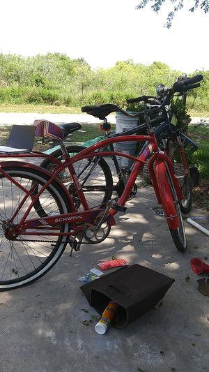 Bikes for Sale in Port Lavaca, TX