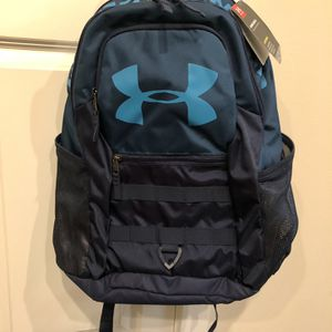 Backpack (NEW) for Sale in Issaquah, WA