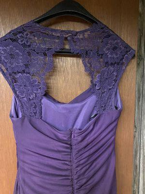 Beautiful dress for Sale in Bristol, CT