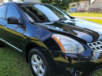 Nissan Rogue 2012 for Sale in Miami,  FL