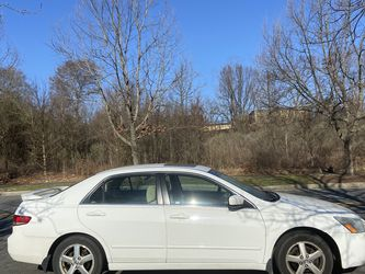 2004 Honda Accord for Sale in Charlotte,  NC