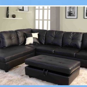 Brand New Sectional Sofa Couch for Sale in West Chicago, IL