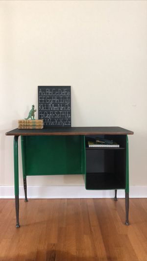 Child's School Desk for Sale in Chesterfield, VA