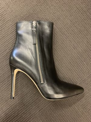 Michael Kors boots size 9 for Sale in Renton, WA